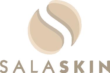 SalaSkin